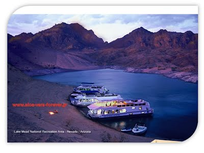 https://sites.google.com/a/aloe-vera-forever.gr/aloe-vera-forever/home/Tourist-Resorts/rr.jpg?attredirects=0
