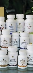 https://sites.google.com/a/aloe-vera-forever.gr/aloe-vera-forever/home/nutrition44.jpg
