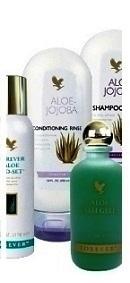 http://www.aloe-vera-forever.gr/home/Sonya-Hydrate-Shampoo--Conditoner-New