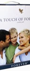 http://www.aloe-vera-forever.gr/join-now/epangelmatika-paketa