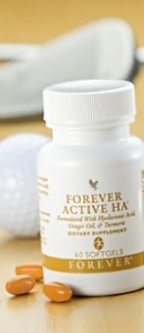 http://www.aloe-vera-forever.gr/Package-rehabilitation-of-joints
