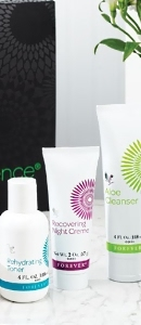 http://www.aloe-vera-forever.gr/home/face-care