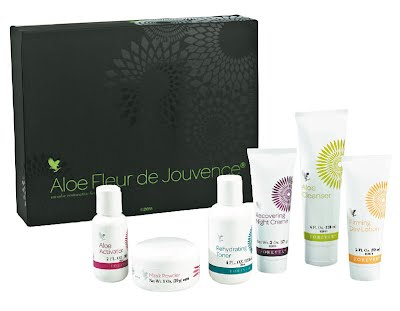 https://sites.google.com/a/aloe-vera-forever.gr/aloe-vera-forever/home/face-care/aloe-fleur-de-jouvence/image1_755AFBC7.jpg?attredirects=0