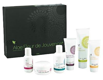 https://sites.google.com/a/aloe-vera-forever.gr/aloe-vera-forever/home/face-care/aloe-fleur-de-jouvence/image1_755AFBC7.jpg?attredirects=0