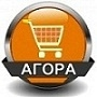 https://www.foreverliving.com/retail/entry/Shop.do?store=GRC&distribID=300000058256&language=el&itemCode=440
