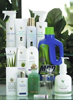 https://www.aloe-vera-forever.gr/home/Sonya-Hydrate-Shampoo--Conditoner-New
