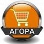 www.aloe-vera-forever.gr