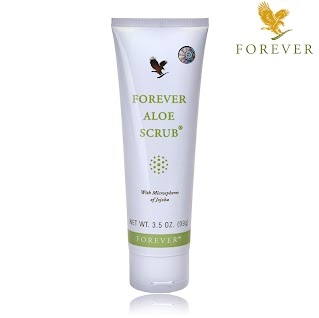 https://www.foreverliving.com/retail/entry/Shop.do?store=GRC&distribID=300000058256&language=el&itemCode=238