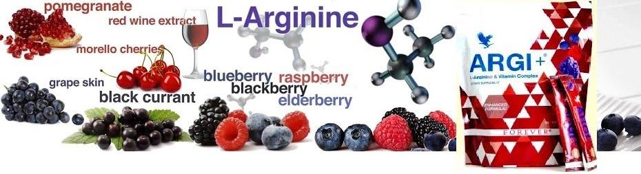 https://www.aloe-vera-forever.gr/home/Energy-Boosting-Products/argi
