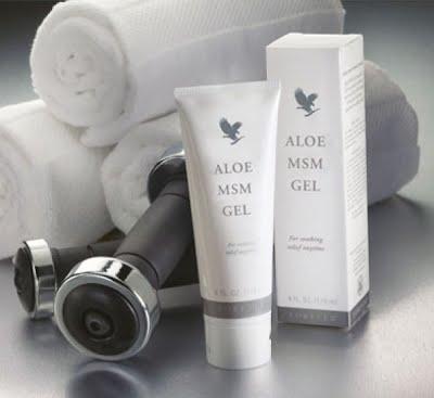 https://sites.google.com/a/aloe-vera-forever.gr/aloe-vera-forever/home/skin-care/aloe-msm-gel/aloe-msm-gel---perissoteres-plerophories/Aloe-MSM-Gel.jpg