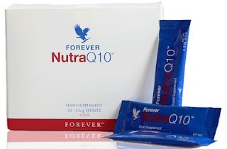 https://www.foreverliving.com/retail/entry/Shop.do?store=GRC&distribID=300000058256&language=el&itemCode=312