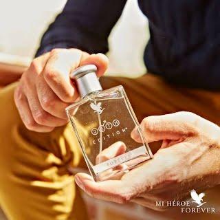 https://sites.google.com/a/aloe-vera-forever.gr/aloe-vera-forever/home/Sonya-Hydrate-Shampoo--Conditoner-New/25th-edition-for-men/antriki_kolonia.jpg