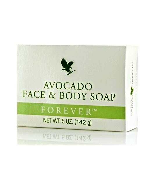https://sites.google.com/a/aloe-vera-forever.gr/aloe-vera-forever/home/Sonya-Hydrate-Shampoo--Conditoner-New/avocado-face-and-body-soap/Avocado-Face-Body-Soap.jpg