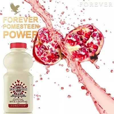 https://sites.google.com/a/aloe-vera-forever.gr/aloe-vera-forever/home/Energy-Boosting-Products/forever-pomesteen-power/Forever%20Pomesteen%20Power%C2%AE%20(2).jpg
