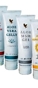 http://www.aloe-vera-forever.gr/home/skin-care