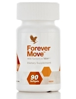 http://www.aloe-vera-forever.gr/Package-rehabilitation-of-joints/forever-move-sympleroma-arthroseon-kai-myon