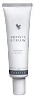 http://www.aloe-vera-forever.gr/home/face-care/forever-epiblanc