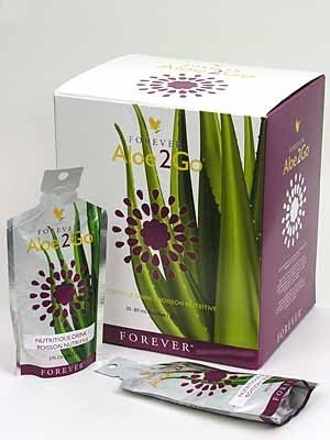 http://www.aloe-vera-forever.gr/home/aloeverajuices/aloe-2go/Aloe-2Go---What-is-ORAC