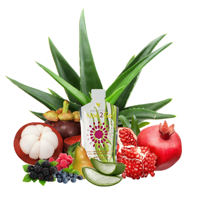 http://www.aloe-vera-forever.gr/home/aloeverajuices/aloe-2go