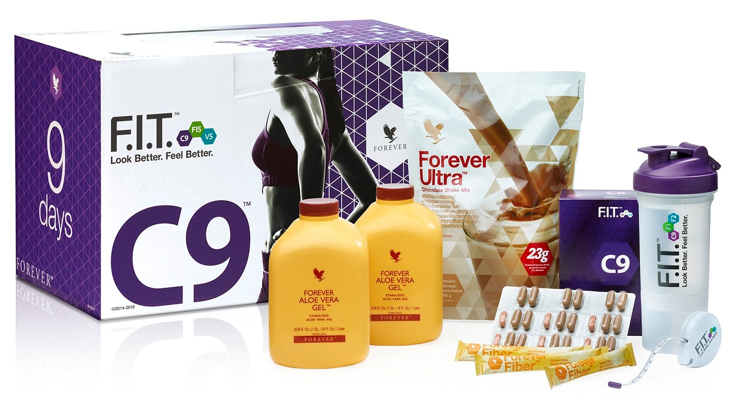http://www.aloe-vera-forever.gr/home/weight-managment/clean-9---chocolate