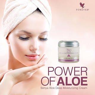 https://sites.google.com/a/aloe-vera-forever.gr/aloe-vera-forever/home/sonya-face-care/sonya-aloe-deep-moisturizing-cream/sonya-aloe-deep-moisturizing-cream-more-info/Sonya-Aloe-Deep-Moisturizing.jpg