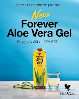 https://sites.google.com/a/aloe-vera-forever.gr/aloe-vera-forever/home/aloeverajuices/aloe-vera-gel/Read-more-about-this-product/37002221_1766091783478132_2467957236995981312_n.jpg?attredirects=0