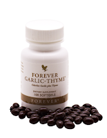 https://sites.google.com/a/aloe-vera-forever.gr/aloe-vera-forever/home/Energy-Boosting-Products/Forever%20Garlic%20-Thyme%20%281%29.png?attredirects=0