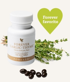 https://sites.google.com/a/aloe-vera-forever.gr/aloe-vera-forever/home/Energy-Boosting-Products/forever-garlic--thyme/Forever_Garlic-Thyme_Forever_Living.jpg