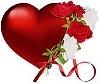 aloevera_δώρα_αγάπης