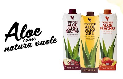 https://sites.google.com/a/aloe-vera-forever.gr/aloe-vera-forever/home/aloeverajuices/aloe-vera-gel/Read-more-about-this-product/aloe%20forever%20tetrapck%20laura%20leotta.jpg