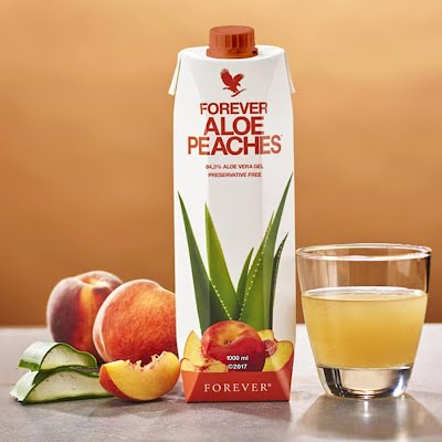 https://sites.google.com/a/aloe-vera-forever.gr/aloe-vera-forever/home/aloeverajuices/forever-aloe-bits-n-peaches/Aloe%20Bits%20n%E2%80%99%20Peaches.jpg