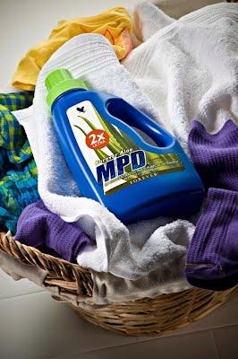 https://sites.google.com/a/aloe-vera-forever.gr/aloe-vera-forever/home/home-and-animals/Eco-Forever-Aloe-MPD-Detergent/Environment--the-Family/Forever-Aloe-MPD.jpg