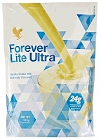 http://www.aloe-vera-forever.gr/home/weight-managment/forever-lite-ultra---banilia
